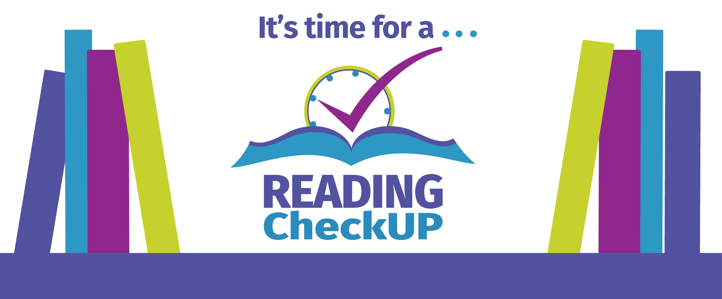 Reading Level Checkup | Read Charlotte | Char-Meck Schools